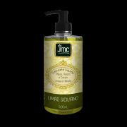 SABONETE LÍQUIDO JMC Limão Siciliano 500ML