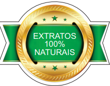 COMPRE 2 Ydra BÁLSAMO &  1 Sabonete Líquido  JMC 500 ml