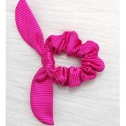 Scrunchies - Pink Light