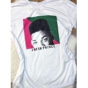 Tshirt Will Smith