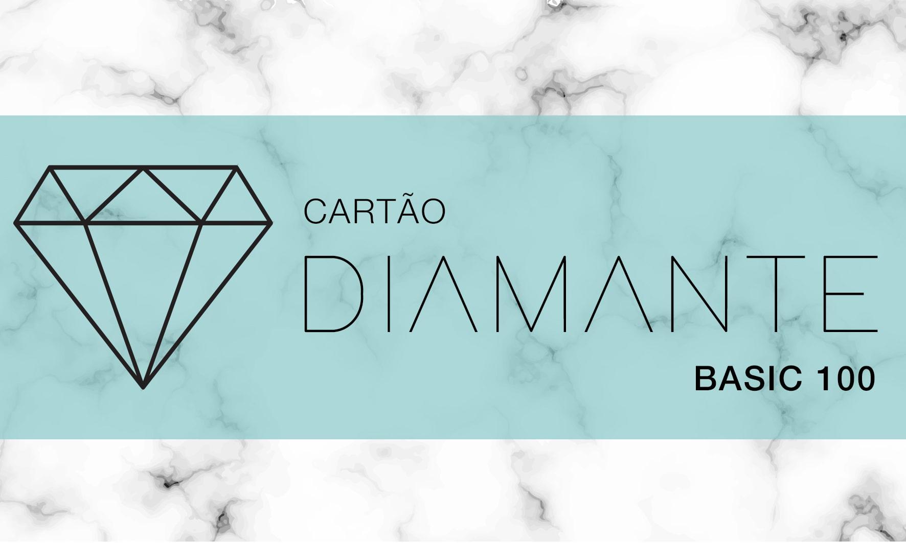CARTAO DE CRÉDITO ESPECIAL!