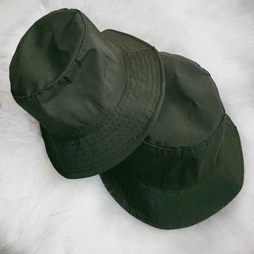 Chapéu Bucket Hat
