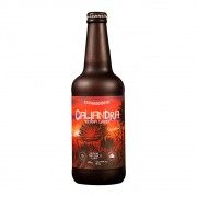 Caliandra Vienna Lager 500ml