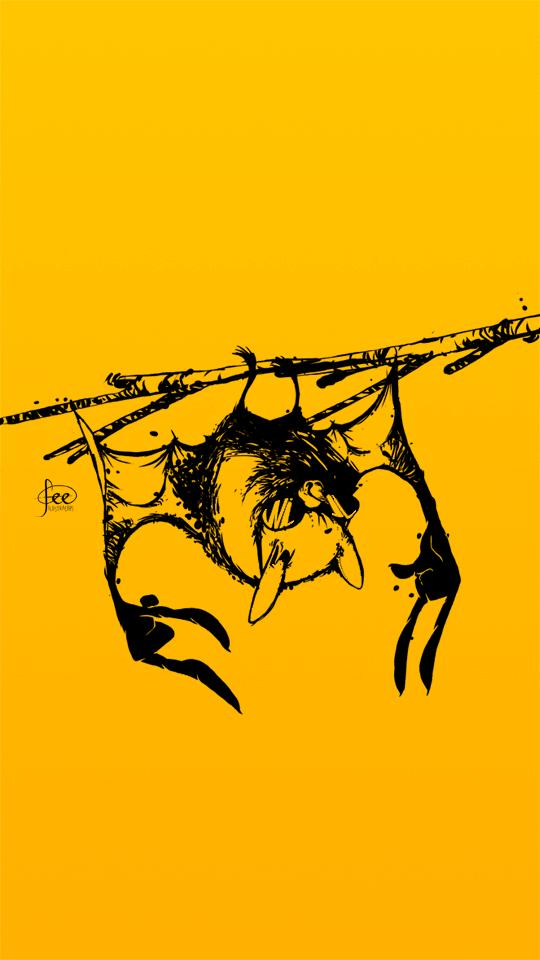 Morcego Ipa Forte Clara Lata 473ml