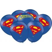Balão Super Man