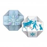 Caixa Surpresa Frozen II