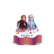 Chapéu Frozen II
