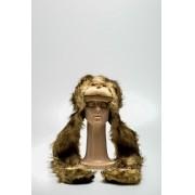 Chapéu Macaco