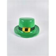 Chapéu P Saint Patrick