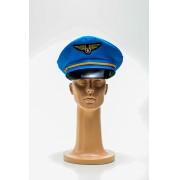 Chapéu Quepe Aviador