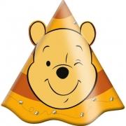 Chapéu Winnie The Pooh