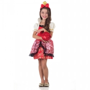 Fantasia Apple White - Ever After High Tam GG