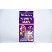 Kit mágico maquiagem de terror - slug