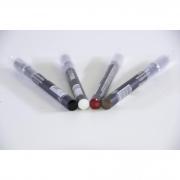 Lápis Delineador De Olho  1,1 G - Color Make