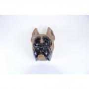 Máscara Bulldog 1