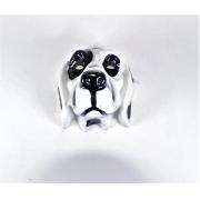 Máscara Cachorro Dalmata