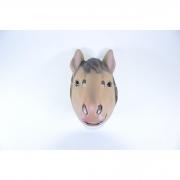 Máscara Cavalo G