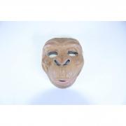 Máscara Macaco Rosto