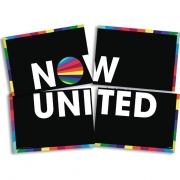Painel  Decorativo 1,28M X 90Cm Now United