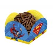 Porta Forminha Super Man