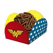 Porta Forminha Wonder Woman
