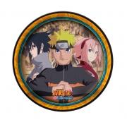 Prato 18Cm Naruto