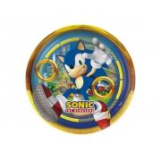 Prato 18Cm Sonic