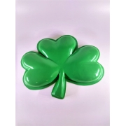 Trevo Saint Patrick