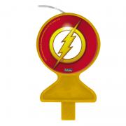 Vela Flash