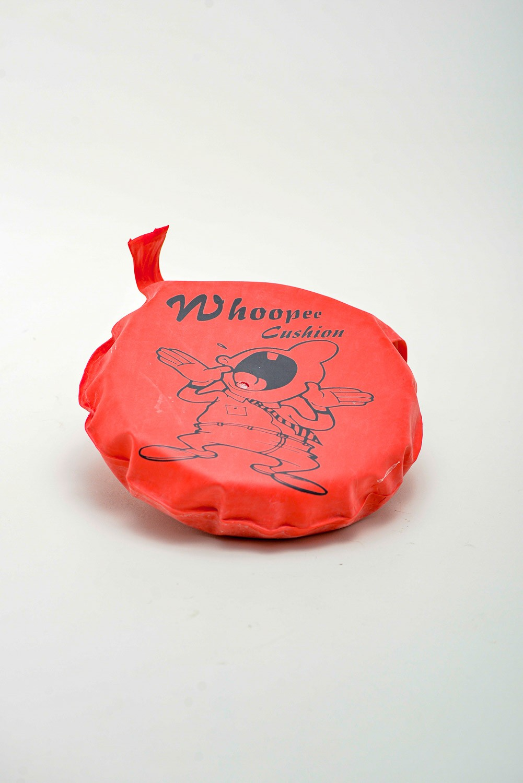 Almofada De Pum