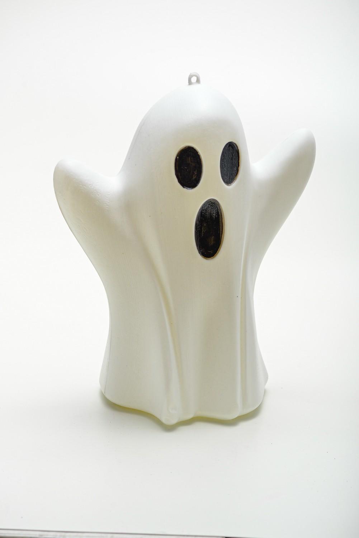 Boo Alfa Fantasma