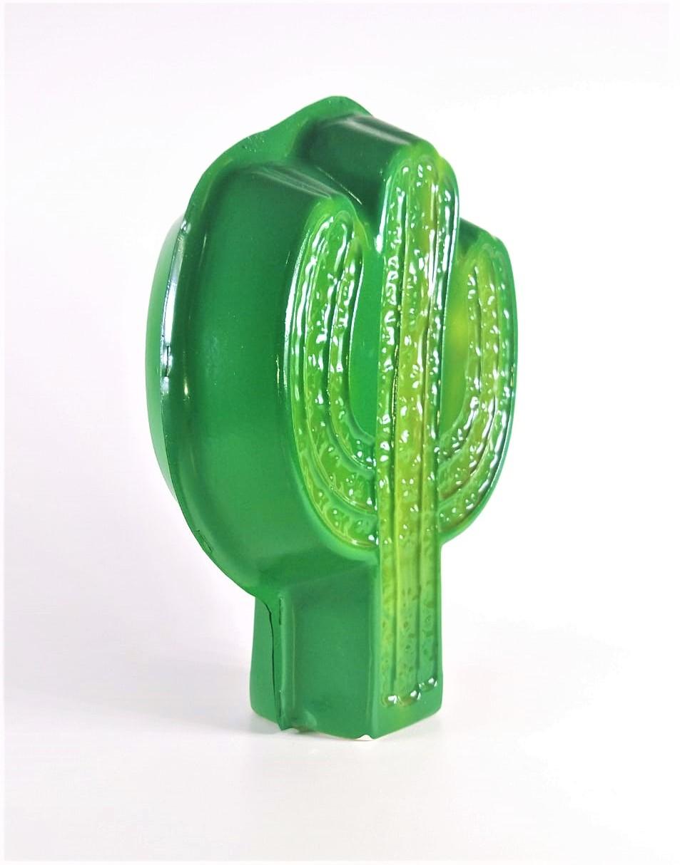 Cactus PP