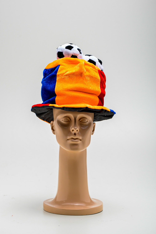 Chapéu Bola