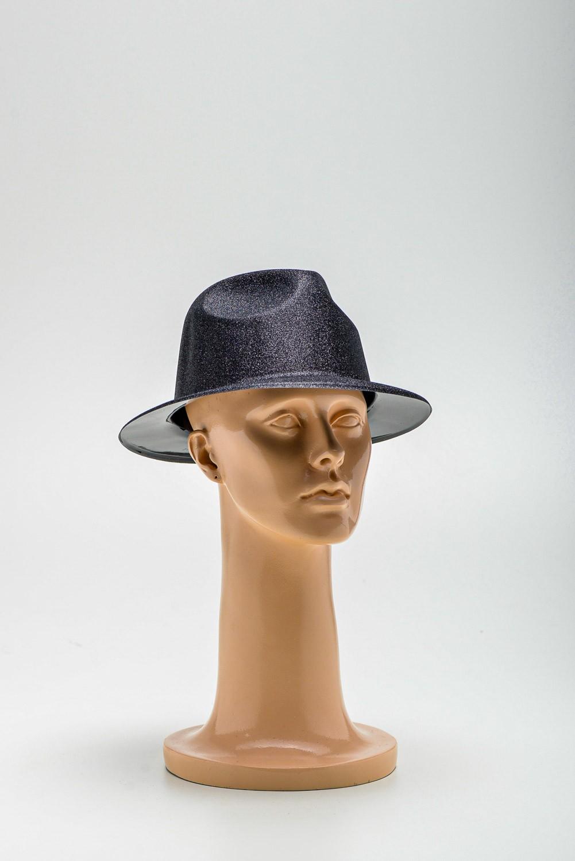 Chapéu Gangster