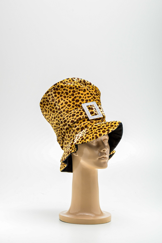 Chapéu Onça