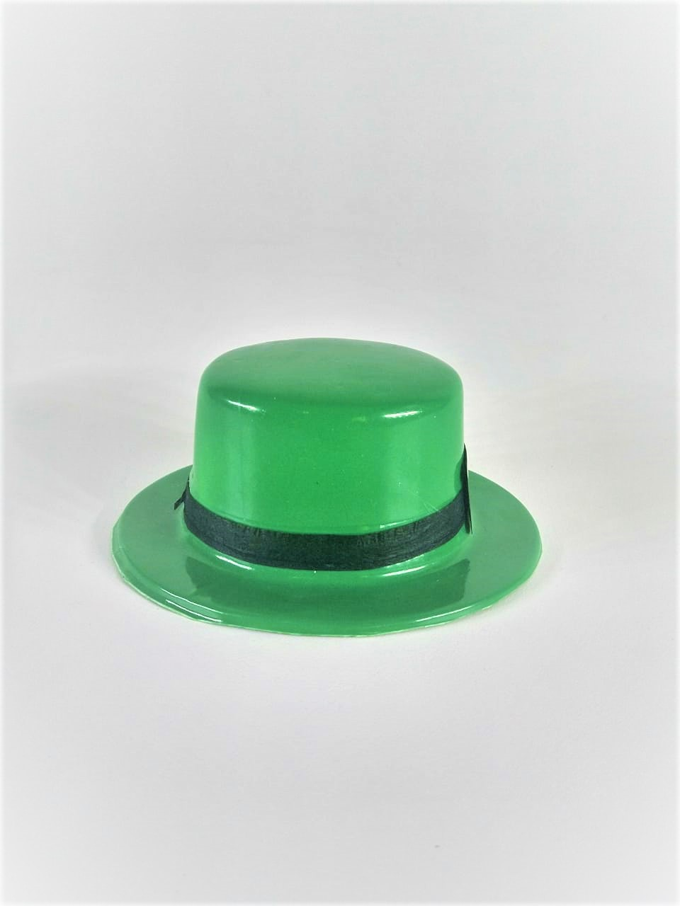 Chapéu PP Saint Patrick