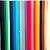 Colorido 1