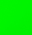 Verde Flourescente