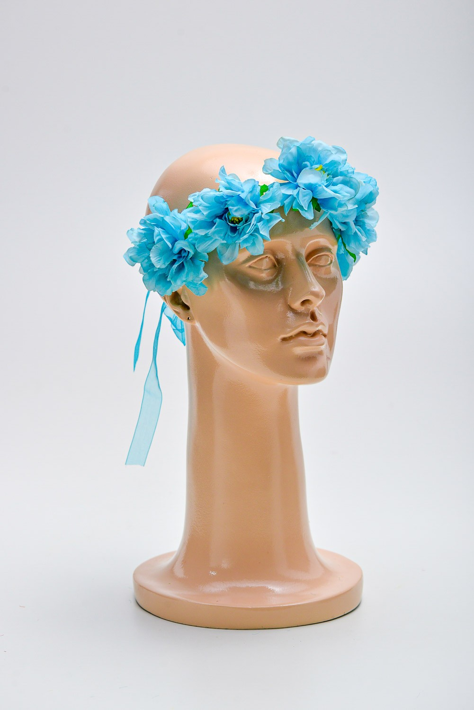 Coroa Flores