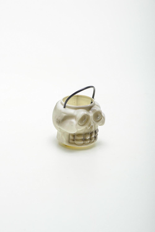 Cranio Alfa Medio Pacote com 6
