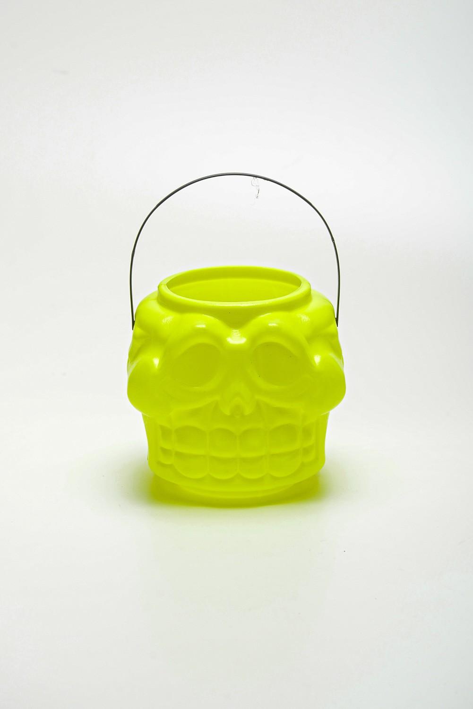 Cranio Alfa Neon