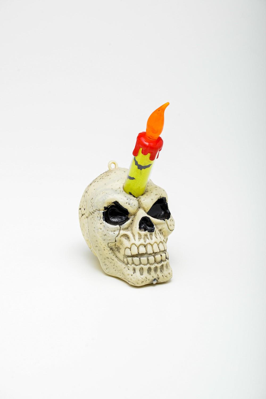 Cranio C/ Vela