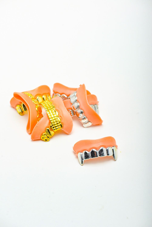 Dentadura 1
