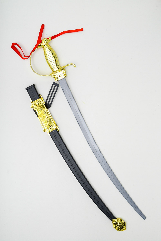 Espada Guerreiro