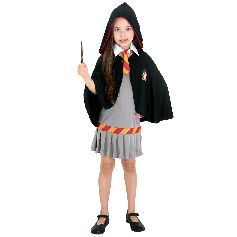 Fantasia Hermione Tam P