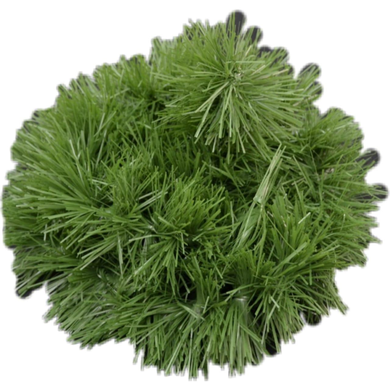 Festão Fugiron Verde Claro 10 Cm