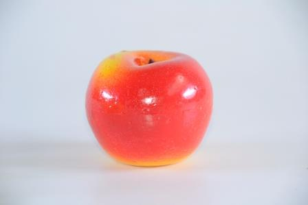 Frutas Variadas Pct