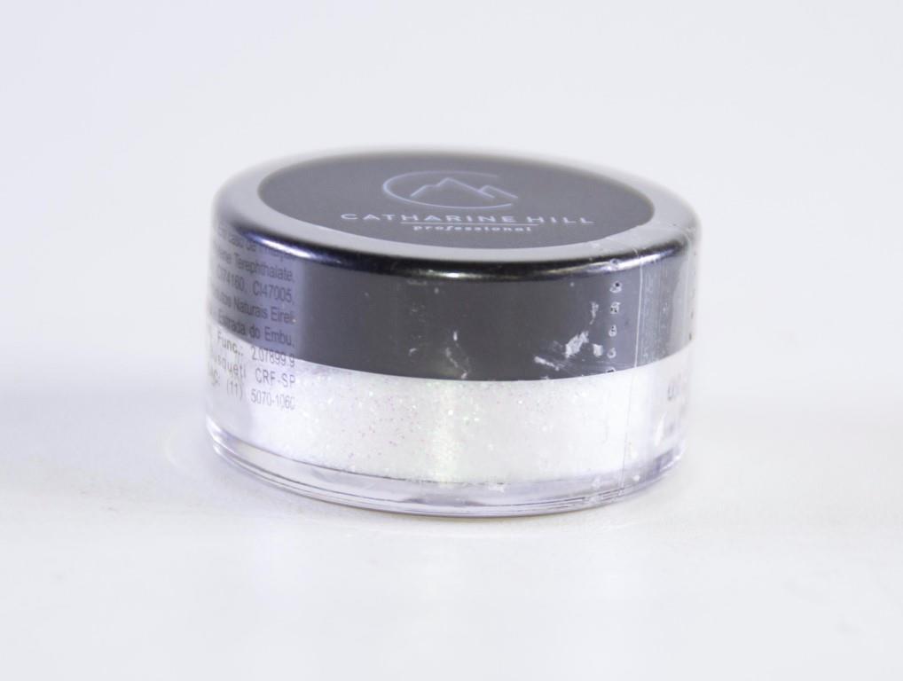 Glitter Branco 2228/E1 3G - Catharine Hill