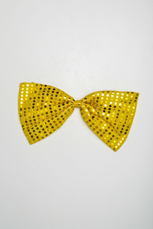 Gravata Borboleta Grande