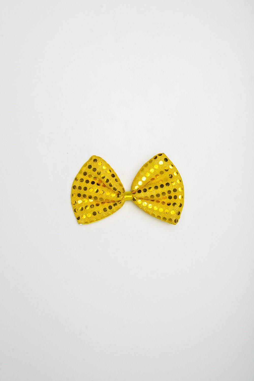Gravata Borboleta Pequena